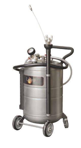 aspirateur d 39 huile 70 litres achat mat riel et quipement de garage auto. Black Bedroom Furniture Sets. Home Design Ideas