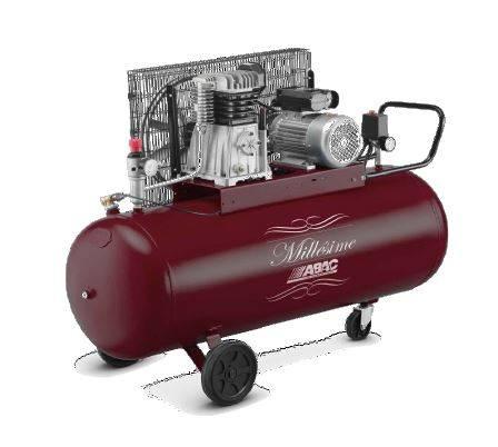 Compresseur piston 150cm3 230v 10bar achat mat riel et for Compresseur garage automobile