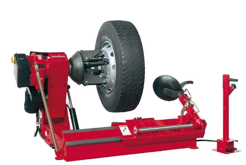 d monte pneus poids lourds 14 achat mat riel et quipement de garage auto. Black Bedroom Furniture Sets. Home Design Ideas