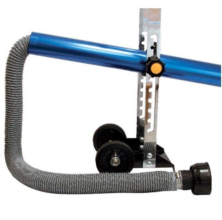 extracteur gaz echappement achat mat riel et quipement de garage auto. Black Bedroom Furniture Sets. Home Design Ideas