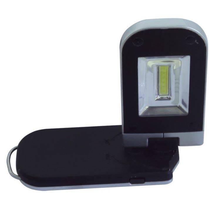 lampe rechargeable t l phone achat mat riel et quipement. Black Bedroom Furniture Sets. Home Design Ideas