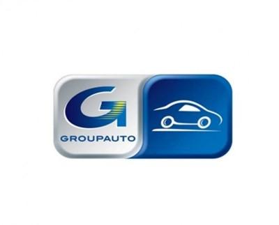 bf47fb38b02074 GROUPAUTO, réseau national de Distributeurs grossistes de pièces détachées  d'origine pour véhicules automobiles et utilitaires. France Groupauto