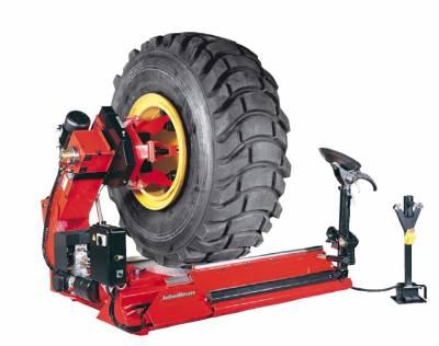 D monte pneus poids lourds 14 achat mat riel et quipement for Achat pneu internet montage garage