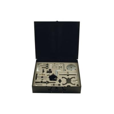 jeu d'outils de calage moteur FORD VAG
