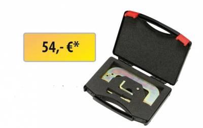 Fournisseur outillage technique pour voiture fr jus 83600 for Garage vallauris auto