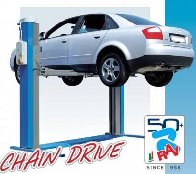 Equilibreuse pour atelier m canique et garage achat for Garage vallauris auto